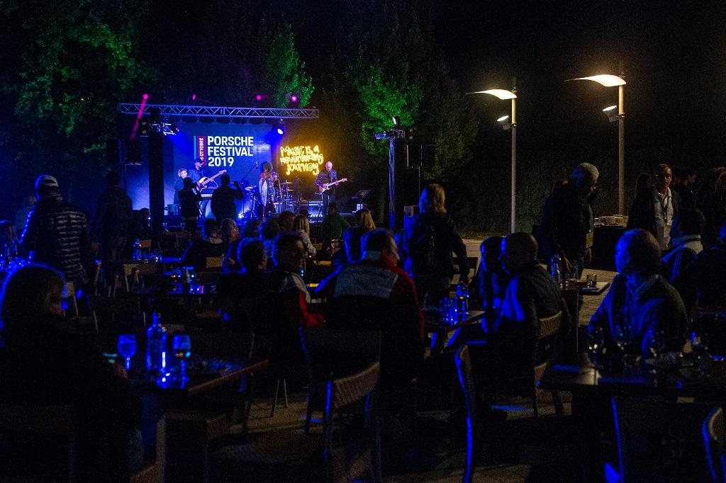 porsche_festival_italia_electric_motor_news_10