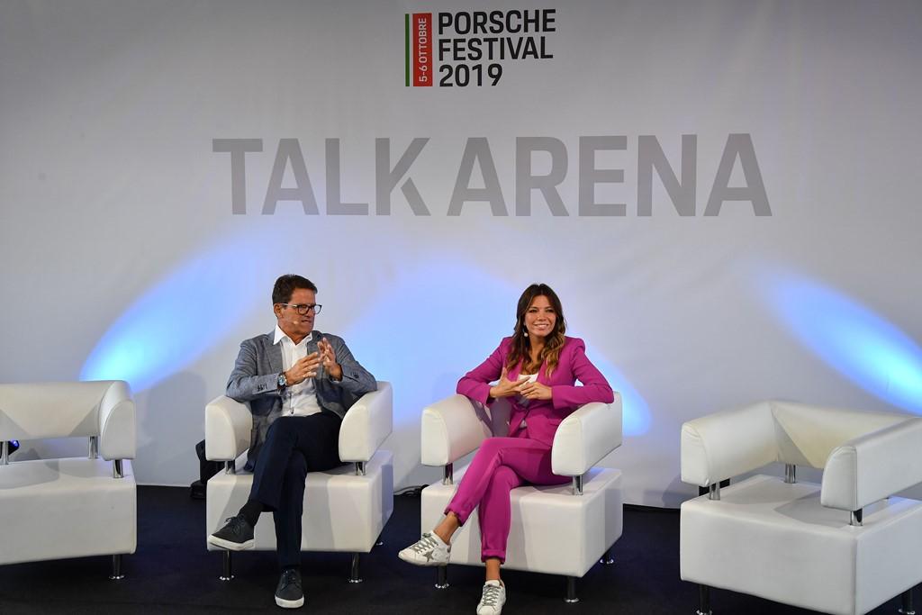 porsche_festival_italia_electric_motor_news_11