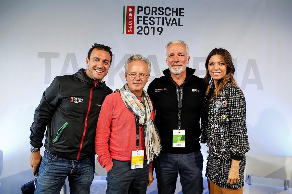 porsche_festival_italia_electric_motor_news_12