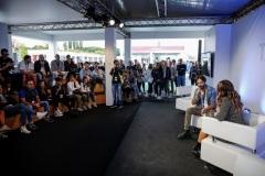porsche_festival_italia_electric_motor_news_13