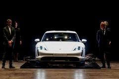 porsche_taycan_italia_electric_motor_news_05