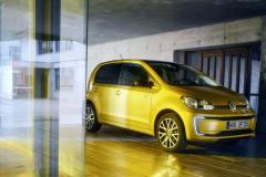 nuova_volkswagen_e-up_electric_motor_news_01