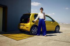 nuova_volkswagen_e-up_electric_motor_news_03