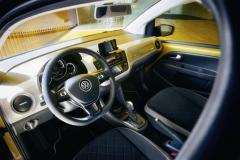 nuova_volkswagen_e-up_electric_motor_news_05
