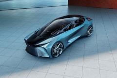 lexus_lf30_electric_motor_news_01
