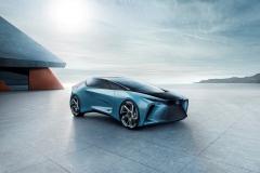 lexus_lf30_electric_motor_news_02