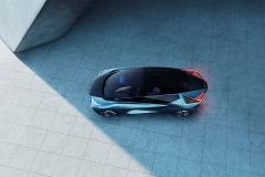 lexus_lf30_electric_motor_news_03