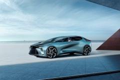 lexus_lf30_electric_motor_news_04