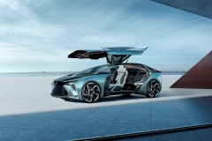 lexus_lf30_electric_motor_news_05