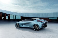 lexus_lf30_electric_motor_news_06