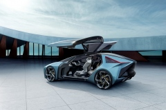 lexus_lf30_electric_motor_news_07