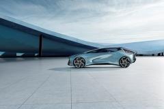 lexus_lf30_electric_motor_news_10