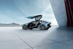 lexus_lf30_electric_motor_news_13