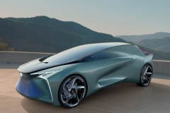 lexus_lf30_electric_motor_news_14