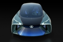lexus_lf30_electric_motor_news_15