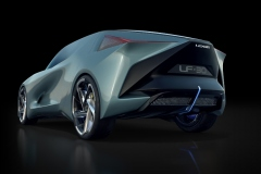 lexus_lf30_electric_motor_news_16