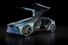 lexus_lf30_electric_motor_news_17