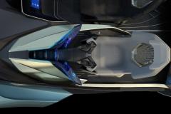 lexus_lf30_electric_motor_news_18