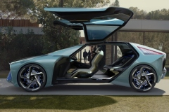 lexus_lf30_electric_motor_news_20