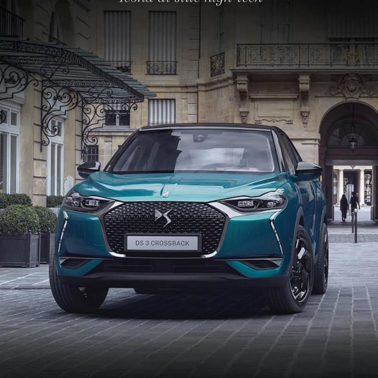ds3_crossback_electric_motor_news_02