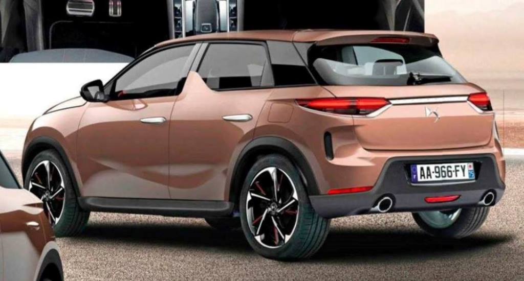 ds3_crossback_electric_motor_news_04