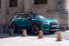 ds3_crossback_electric_motor_news_01