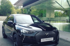 ds3_crossback_electric_motor_news_03