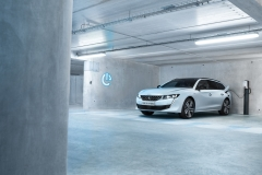 peugeot_508_phev_electric_motor_news_01