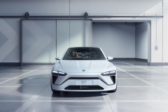 nio_et_shanghai_electric_motor_news_01
