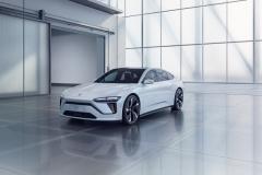 nio_et_shanghai_electric_motor_news_02