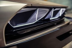 peugeot_e-legend_concept_electric_motor_news_07
