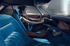 peugeot_e-legend_concept_electric_motor_news_13