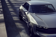 peugeot_e-legend_concept_electric_motor_news_15