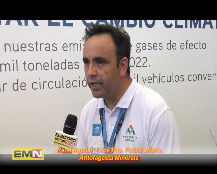 5 Rene Aguilar