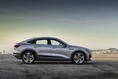 audi-e-tron_sportback_electric_motor_news_03