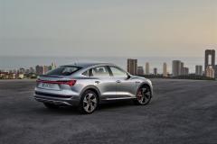 audi-e-tron_sportback_electric_motor_news_05