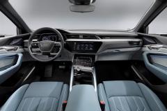 audi-e-tron_sportback_electric_motor_news_15
