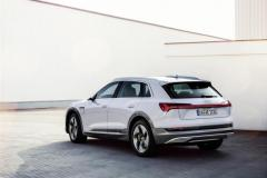 audi_e-tron-50-quattro_electric_motor_news_18