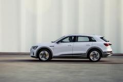 audi_e-tron-50-quattro_electric_motor_news_19