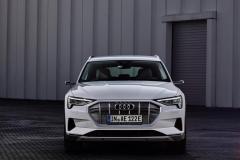 audi_e-tron-50-quattro_electric_motor_news_22