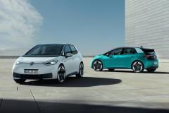 volkswagen_id3_first_electric_motor_news_01