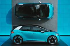volkswagen_id3_first_electric_motor_news_02