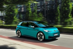 volkswagen_id3_first_electric_motor_news_03