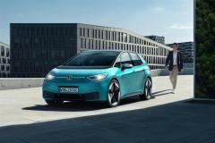 volkswagen_id3_first_electric_motor_news_04