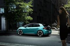 volkswagen_id3_first_electric_motor_news_05
