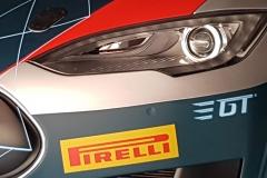 tesla_model_s_electric_gt_electric_motor_news_05