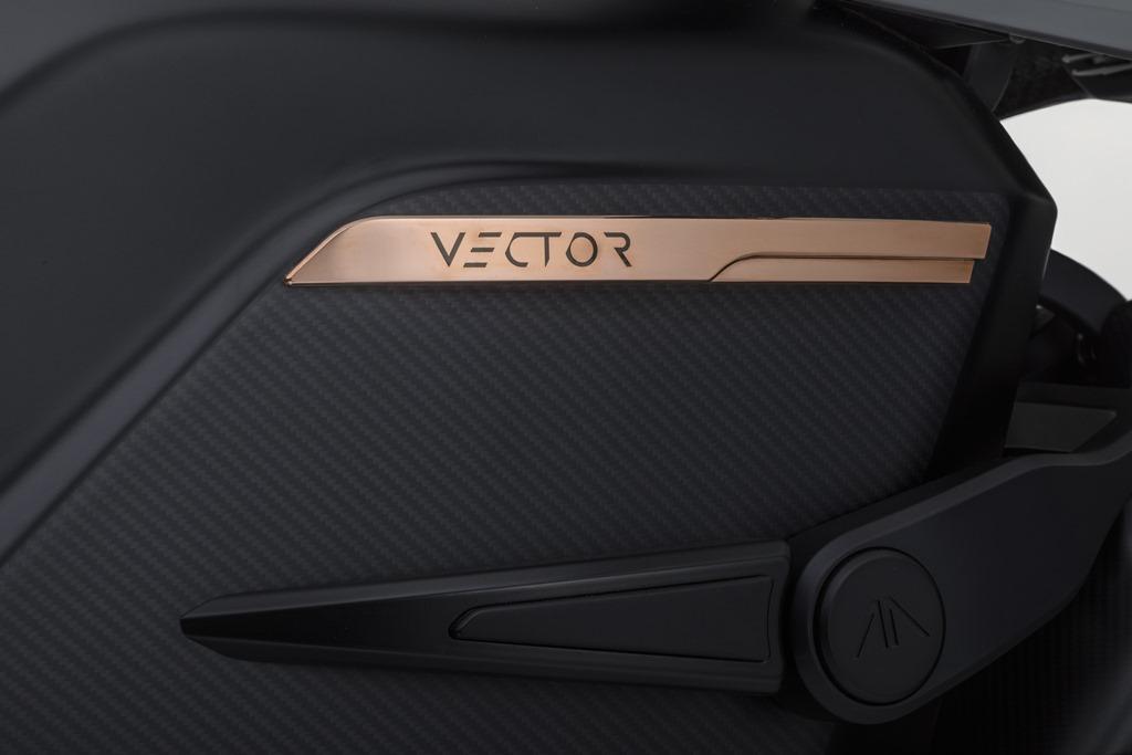 arc_vector_electric_motor_news_20