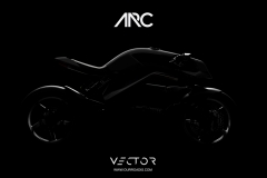 arc_vector_electric_motor_news_01