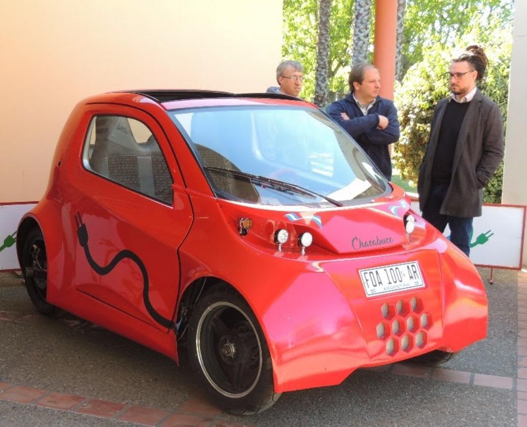 foa_elettrica_argentina_electric_motor_news_01