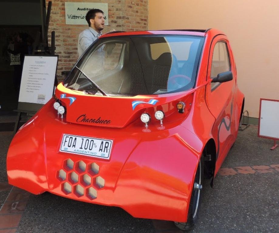 foa_elettrica_argentina_electric_motor_news_02